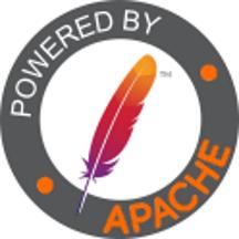 Apache Web Server on CentOS.png