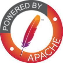 Apache Web Server on Ubuntu.png