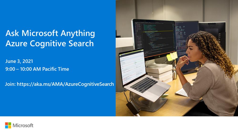 AzureCognitiveSearchAMA - June 3.png