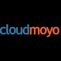 CloudMoyo Data Modernization.png