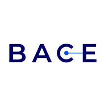 BACE Modbus Gateway.png