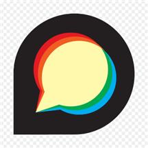 Discourse - community forum platform.png