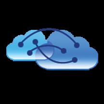 Freshservice-Microsoft Azure DevOps Connector.png
