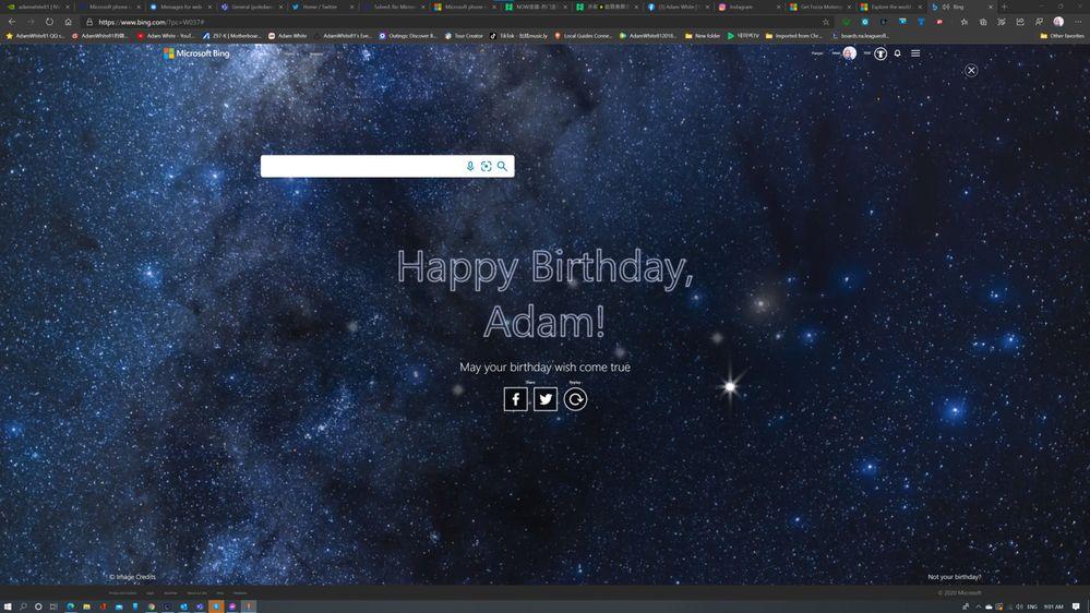 Screenshot 2020-12-24 090158.jpg