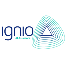 ignio AI Assurance.png