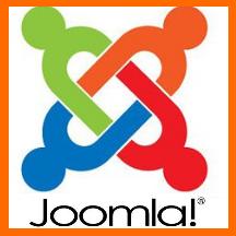 Joomla Server on Ubuntu.png