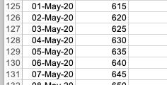 Screenshot 2021-05-04 at 11.04.08.png