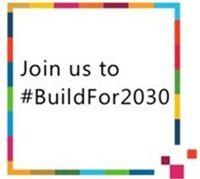 BuildFor2030.jpg