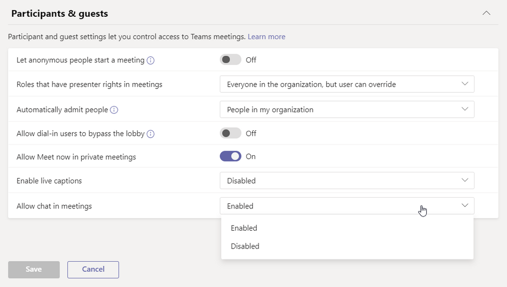 2021-05-04 20_27_38-Edit meeting policy - Microsoft Teams admin center and 5 more pages - t.steibl.a.png