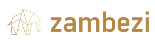 p15-zambezi-partners-logo.png