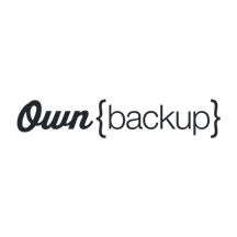 OwnBackup Recover.png