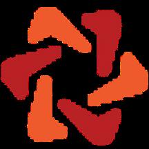 PostgreSQL on CentOS 7.9.png