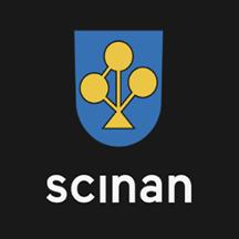 Scinan.png