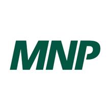 App Modernization- 4-Week.png
