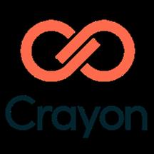 Crayon Desktop Anywhere.png