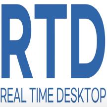 DD Real Time Desktop.png