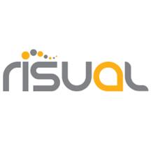 Windows Virtual Desktop QuickStart.png
