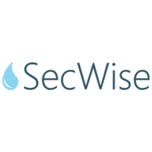 SecWise Azure Security.png
