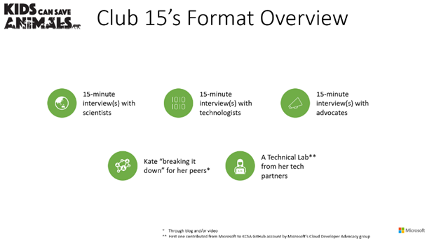 p15-kcsa-format-overview.png