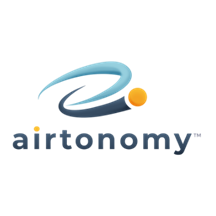 Airtonomy for Wind.png