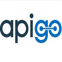 ApiGo.png