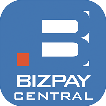 BizPay Central.png