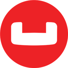 Couchbase Cloud – Database-as-a-Service.png