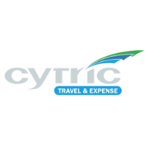 cytric Travel & Expense.png