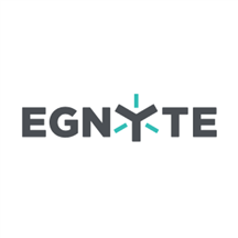 Egnyte for Microsoft Teams.png