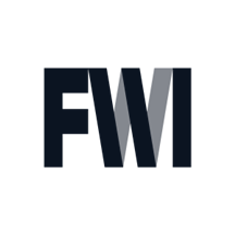 FWI Connected Workplace.png