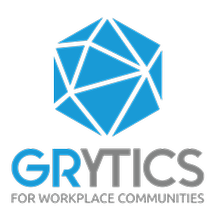 Grytics for Communities.png