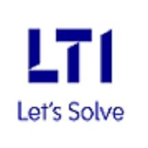 LTI Device Data Management.png