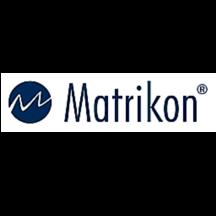 Matrikon Data Broker.png