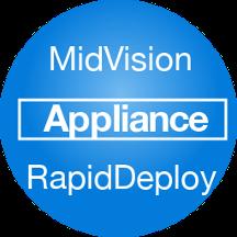 MidVision RapidDeploy for VN Appliance 10.0.png