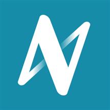 Nevis Authentication Cloud.png