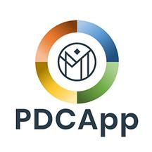 PDCApp.png