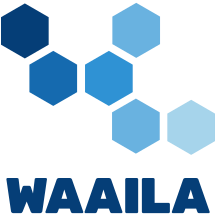 Waaila.png