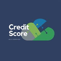 Credit Scoring (CSaaS) 3-Week Proof of Concept.png