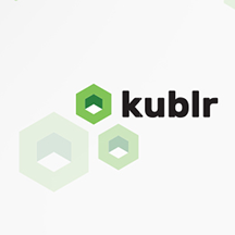 Kubl Kubernetes - 4-Week Implementation.png