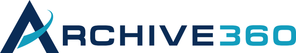 Archive360Logo.png