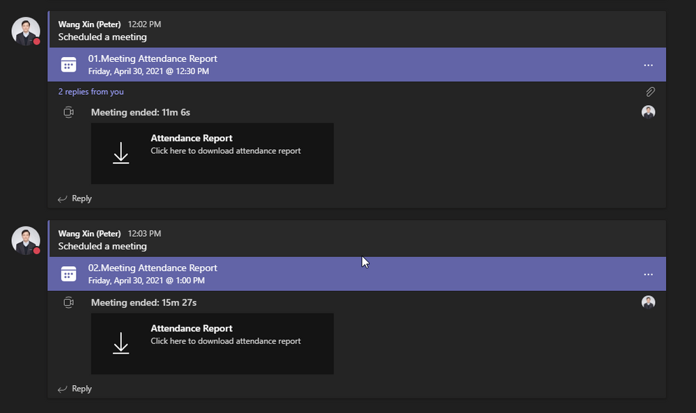 MicrosoftTeams-meeting_attendance_reports.png