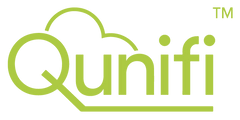 Qunifi logo green.png