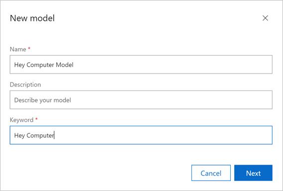 custom-keyword-new-model.png