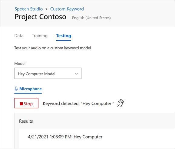 custom-keyword-test-model.png