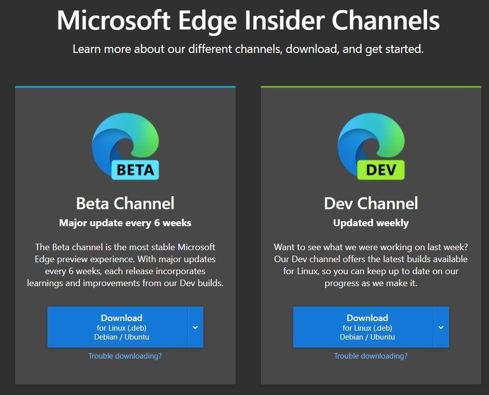 Edge-Linux-Beta.jpg
