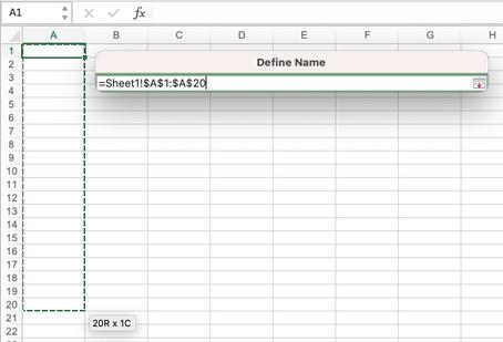Screenshot 2021-05-09 at 06.21.51.png