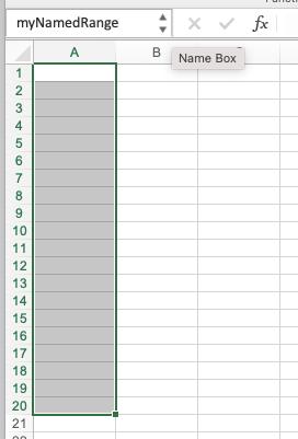 Screenshot 2021-05-09 at 06.22.40.png