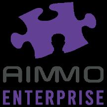 AIMMO Enterprise Data Annotation Platform.png