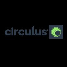 Circulus.png