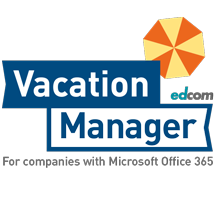 edcom Vacation Manager.png